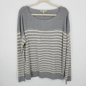 41 Hawthorne Stitch Fix Striped Sweater